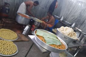 Srivathsa Caterers