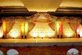 Raja S Flowers & Events
