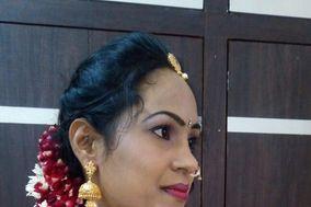 Umas Beauty Parlour
