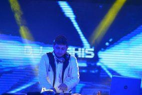 DJ Ashis