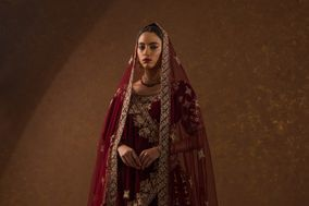 The Indian Bridal Company