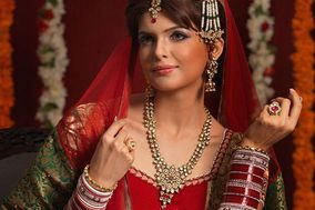 Kushals Fashion Jewellery, Bangalore