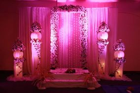 Mirza Flower Decorators