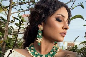 Jugal Kishore Jewellers