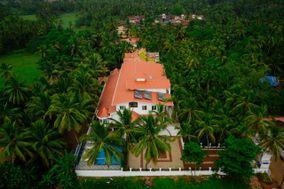 Krishna Beach Resort & Spa