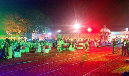 Mahavir Sound & Event Organisers