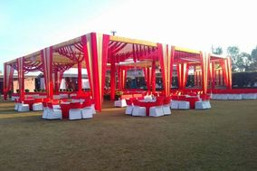 Deerloft Events Pvt. Ltd.