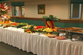 Fbm Caterers And Organizers