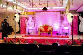 Phoenix Events & Wedding Planner