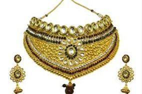 Chetan Art Jewellery
