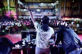 DJ Rohit & Teju