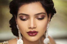 Amrita Verma U&U Makeup Artistry