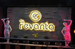 The Revanta