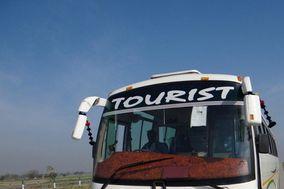 Kuwarji Travels