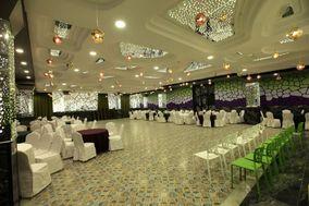 Hummingbird Hotel & Banquet