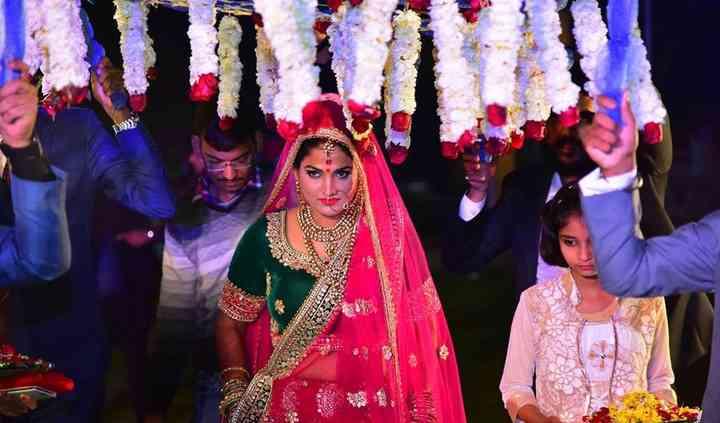 Manish Patel, Jabalpur