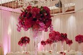 Snow Bell Events Group