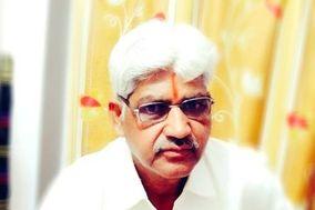 Pandit Jai Prakash Sharma, Ambattur