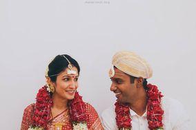 Wedding Dreams By Paparazzi, Indiranagar