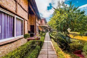 Summit Green Village Resort & Spa, Kaziranga