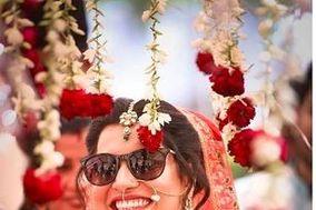 Wedarry A Wedding Shoot Company