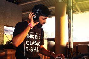 DJ Sid Goa