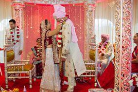 L'Affaire de Weddings