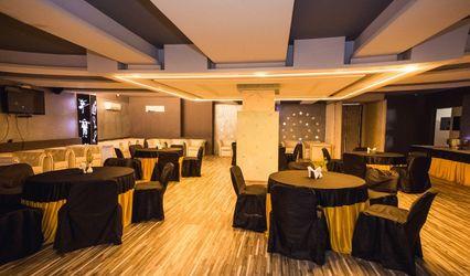 Papaya Tree Hotels & Resorts