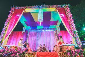 CherriPop Weddings & Events