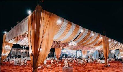 OMC Events by Kesharwani