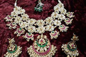 Ravi's Wedding Collection