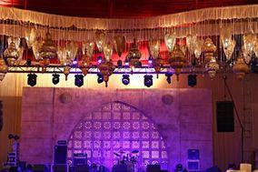 Dhingra Events Entertainment