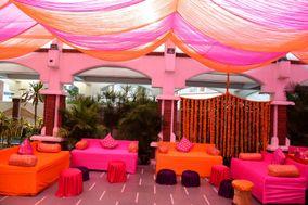 Prakruti Resort, Vadodara