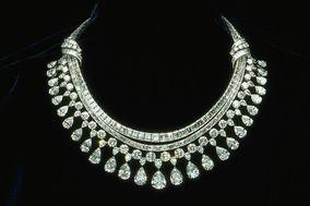 Rosetta Jewels