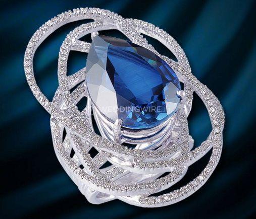 MK Jewels, , Bandra West