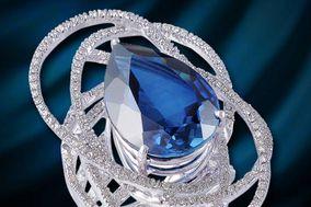 MK Jewels