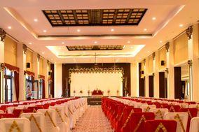JMD Palace
