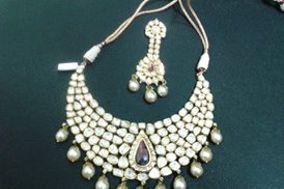 DB Jewellers, Tangra, Kolkata