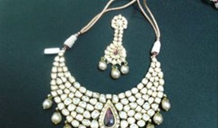 Db Jewellers