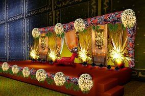 Delhi-6 Designs & Events