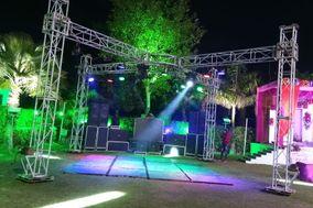 Pal DJ & Sound