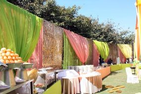Dhingra Events Caterers