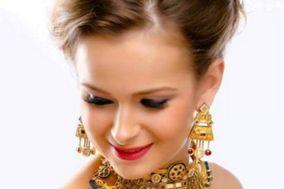 S.P. Shah Jewellers