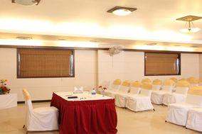 Nandhana Banquets, Koramangala