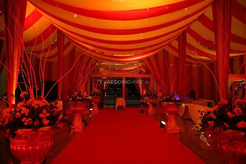 999 Events India