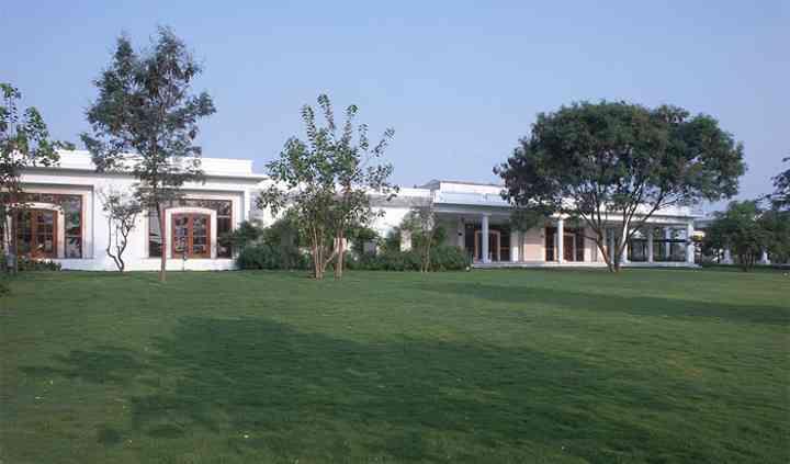 Golden Landmark Resort, Mysore