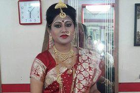 Rupsayarii Beauty Salon