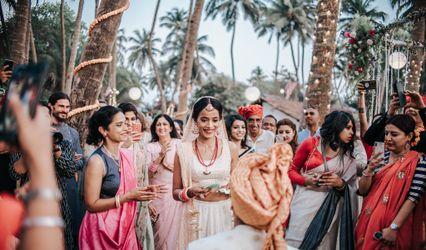 Katha by Anupama