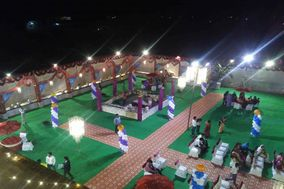 Mangalam Utsav Sthali