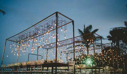 Manish Kumar's Wedding Solutions